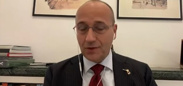 Alberto Bagnai